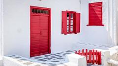 Kythnos Island, Greece (Ioannisdg) Tags: ioannisdg summer greek kithnos flickr igp greece vacation travel ioannisdgiannakopoulos kythnos agiairini egeo gr greatphotographers