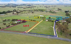 269 Forest Reefs Road, Millthorpe NSW