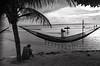 Foto-Arô Ribeiro-2318 (Arô Ribeiro) Tags: blackwhitephotos photography laphotographie pb bw blackandwhite nikond7000 thebestofnikon nikon fineart brazil jericoacoara ceará pescador art arôribeiro