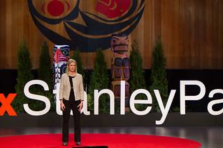 TEDxStanleyPark2018-364