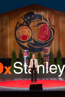 TEDxStanleyPark2018-352