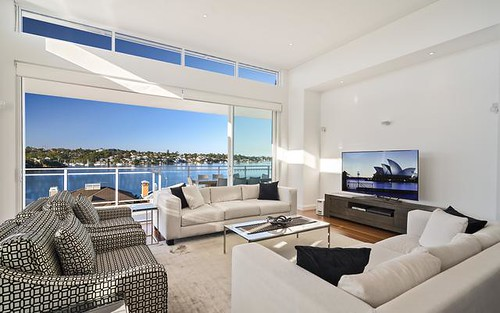509/28 Peninsula Drive, Breakfast Point NSW