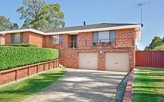 17 Wheeler Avenue, Camden South NSW