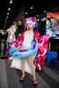 AKIBA Girls! -DENGEKI GAME Festival 2018 (Akihabara, Tokyo, Japan) (t-mizo) Tags: canon canon5d canon5d4 5dmarkiv 5dmark4 eos5dmarkiv eos5dmark4 eos5d4 5d4 lr lrclassic lightroomclassic lightroom lrcc lightroomcc 日本 japan cosplay コスプレ レイヤー cosplayer コスプレイヤー person ポートレート portrait girl girls キャンペーンガール キャンギャル campaigngirl women showgirl woman コンパニオン companion boothgirls 電撃 電撃文庫 dengeki kadokawa 角川 ゲームの電撃感謝祭2018 電撃感謝祭2018 dengekigamefestival dengekigamefestival2018 ゲームの電撃感謝祭 電撃感謝祭 電撃祭2018 tokyo 東京 秋葉原 アキバ 秋葉 akihabara akiba chiyoda chiyodaku 千代田区 ベルサール ベルサール秋葉原 bellesalleakihabara bellesalle sigma2435mmf2dghsmart sigma sigma2435f2 sigma24352 sigma2435mm sigma2435mmf2 sigma2435mmf2dg sigma2435mmf2dgart sigma2435mmf2art art