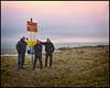 Seaton Sluice, Northumberland, UK - 2018. (John Mac 2011 UK) Tags: fid johnfinlay johnmac johnmacstravelphotography johnmacsweeklywalkswiththelads2018 johnrobertmcnally northumberland seatonsluice seatonsluicebeach seatonsluicetoblyth thenorthofengland thenorthumberlandcoast tonytweddle twed uk unitedkingdom walkingonthebeach