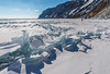 _W0A7153-Edit (Evgeny Gorodetskiy) Tags: landscape russia travel siberia winter baikal hummocks island lake nature olkhon ice irkutskayaoblast ru