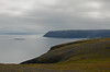 2015 08 25_d5100_0065 (swedgatch) Tags: swedgatch sweden nikon d5100 north cape color colors capture art artistic angle beautiful by beauty photography photograph photo photographs photos photographer perspective nature