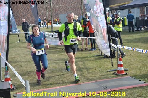 SallandTrail_10_03_2018_0418