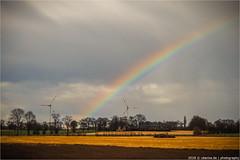 _wonderful_world (l--o-o--kin thru) Tags: rainbow regenbogen