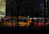 international Ring Tram (christikren) Tags: austria christikren österreich panasonic photography shadow street yellow red tram vienna wien monument ring urban strassenbahn liebenbergdenkmal mölkerbastei colours urbanlife tour nonstop majesticboulevard sehenswürdigkeiten sightseeing trees gold city tourist transport