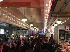 03032018-06 (Fruitcake Enterprises) Tags: seattle pikeplacemarket dlused