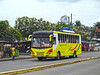 Mencidor Tours (Monkey D. Luffy ギア2(セカンド)) Tags: bus mindanao philbes philippine philippines photography photo enthusiasts society explore road vehicles vehicle