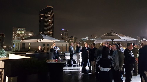 EPIC VIP Party at OFC 2018 (24)
