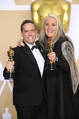Oscars 2018: 'Coco' producers wanted to counter Trump's anti-Mexico comments with the film (psbsve) Tags: portrait summer park people outdoor travel panorama sunrise art city town monument landscape mountains sunlight wildlife pets sunset field natural happy curious entertainment party festival dance woman pretty sport popular kid children baby female cute little girl adorable lovely beautiful nice innocent cool dress fashion playing model smiling fun funny family lifestyle posing few years niña mujer hermosa vestido modelo princesa foto guanare venezuela parque amanecer monumento paisaje fiesta