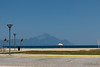 IMG_6551.jpg (Timo.R_Fotografie) Tags: berg athos griechenland greece landschaft meer 2017 2018 foto dslr eos 70d canon boot strand hashtag rgb 4k sigma tier sonne himmel nikiti chalkidiki timorofotografie timorfotografie timo timor hobby fotografie copyright exklusiv exclusiv instagram facebook twitter follow apple lightroom cc color snaps snapshot photography trfotografie