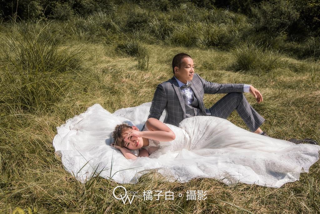 韋翔+雅惠-268