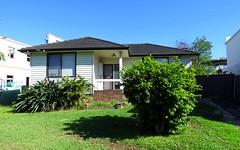 24 Lindsay Avenue, Ermington NSW