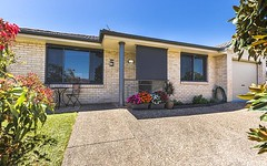 5/20 Bonarius Street, Warners Bay NSW