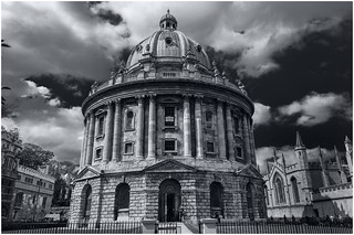 01_Oxford, Bodleian-2195