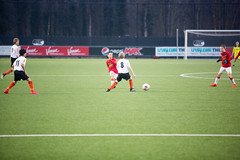 "HBC Voetbal • <a style=""font-size:0.8em;"" href=""http://www.flickr.com/photos/151401055@N04/39978793104/"" target=""_blank"">View on Flickr</a>"