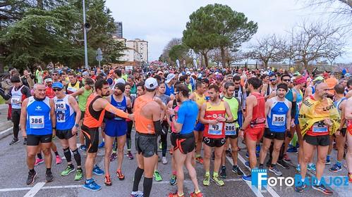 Maratón2018-2050