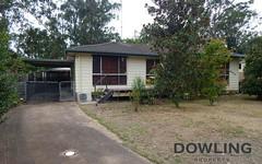 37 Rosemount Drive, Raymond Terrace NSW