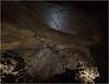Gouffre des Fonteny, vers Vellevans (Guy Decreuse 25) Tags: gouffre des fonteny vellevans doubs spéléo karst jura salle souterraine