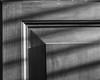 IMGP1916 (agianelo) Tags: wood corner dust bw blackandwhite