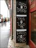 Fatso / Jason (Alex Ellison) Tags: fatso yks jason lsd tag eastlondon urban graffiti graff boobs