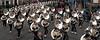 PURDUE ALL AMERICAN MARCHING BAND [DUBLIN PARADE 17 MARCH 2018]-137688 (infomatique) Tags: mrjaysgephart marchingband allamerican lafayettecampus purdueallamericanmarchingband stpatricksfestival saintpatricksparade festival event williammurphy infomatique fotonique streetsofdublin