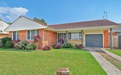 5 Florida Street, Port Macquarie NSW