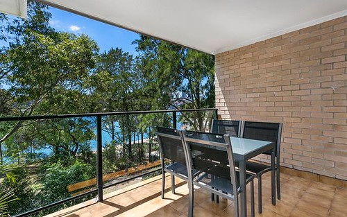13/26 Cook St, Glebe NSW 2037