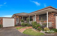 4/56-60 St Georges Road, Bexley NSW