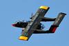 Bronco (Bernie Condon) Tags: northamerican rockwell ov10 bronco observation forwardaircontrol military warplane germany german luftwaffe lightattack aircraft plane flying