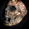Ignazio (Sadomina) Tags: doll bjd abjd balljointeddoll sadomina skull aod angelofdream mummy dead death horror horrordoll creepy creepydoll dark darkart macabre morbide surreal decay zombie