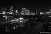 DSC_1731.jpg (bobspunto) Tags: 2018 night railway bridge nikon march castiron blackandwhitephotography nikonphotography albertdock nikond3400 nikon1755f28 blackandwhite nighttimephotography liverpool water