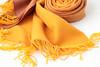 Солнечный мак бахрома2 (sharonl_v) Tags: weaving weaving2018 handwovenscarf handwoven scarf warp merino
