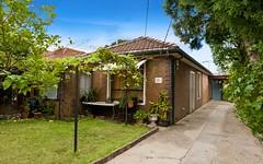 13 Durdans Avenue, Rosebery NSW