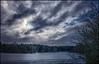 P1020961 (pettak) Tags: sverige sweden stockholm sthlm sky västerort vinter ängby judarn