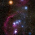 Camera Orion thumbnail