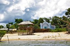 IMG_2498 (JuhaOnTheRoad) Tags: brazil amazonia tapajos para river varzea arapiuns amazon