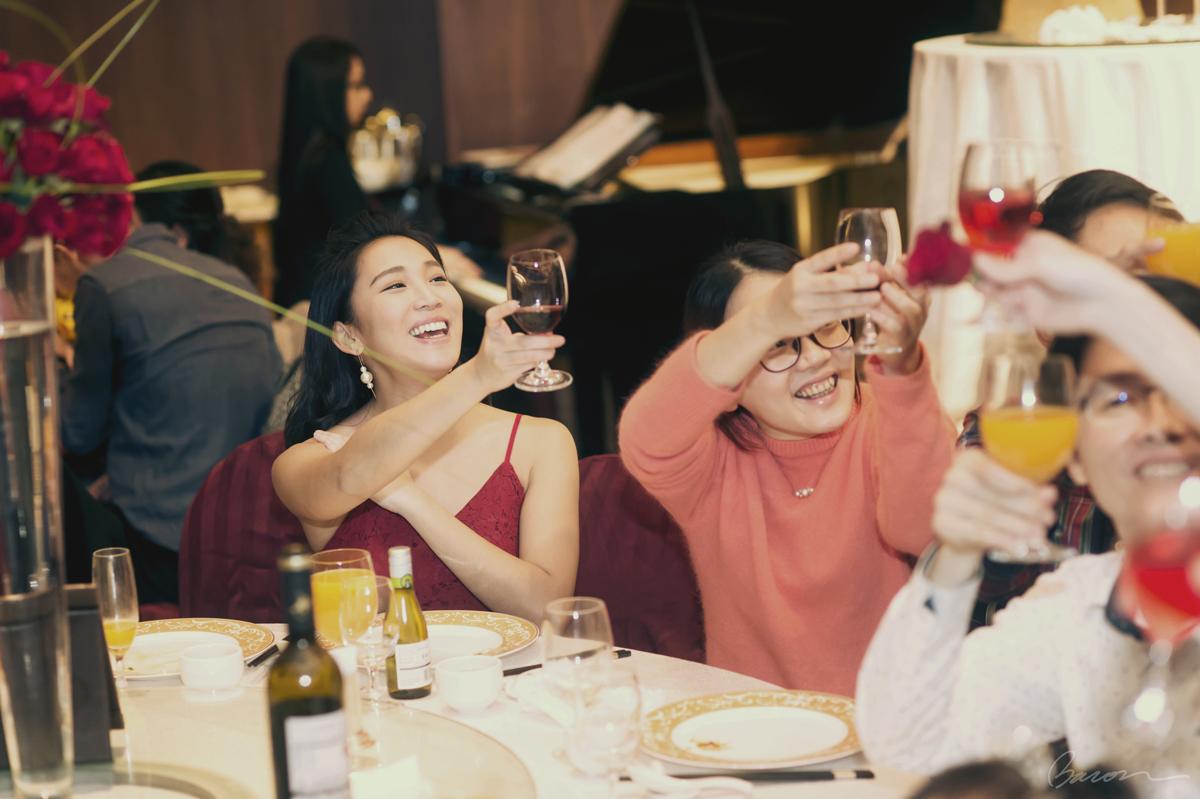 Color_275,一巧國際攝影團隊, 婚禮紀錄, 婚攝, 婚禮攝影, 婚攝培根,香格里拉台北遠東國際大飯店, 遠企