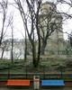 Währinger Wasserturm (Don Claudio, Vienna) Tags: turm ganserlberg währing hernals paul sprenger akh spital 1839 anton baumann gürtel michelbeuern u6