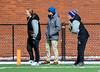 Bowdoin_vs_Amherst_WLAX_20180310_113 (Amherst College Athletics) Tags: amherst bowdoin lax lacrosse womens