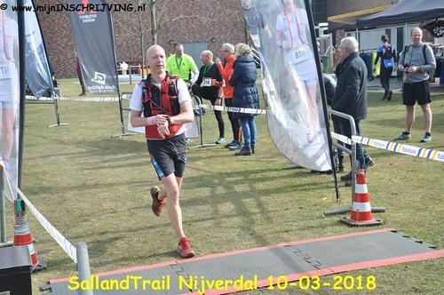 SallandTrail_10_03_2018_0335
