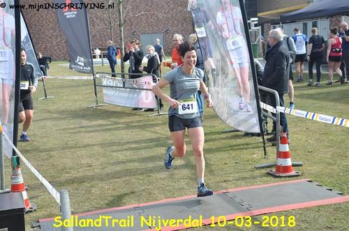SallandTrail_10_03_2018_0309