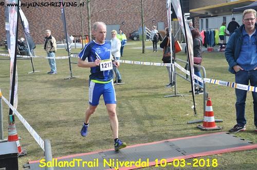 SallandTrail_10_03_2018_0486