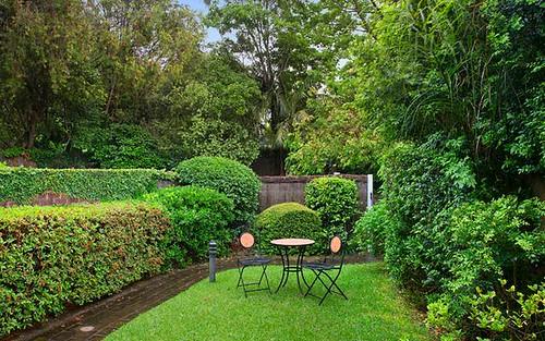 2/5 Cowan Rd, St Ives NSW 2075