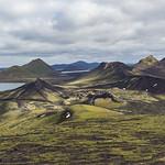 Landmannalaugar thumbnail
