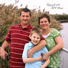 """Tommy (""""A Model for Autism Awareness""""):  Meadowlands (1 of 3)--Richard DeKorte Park of Secaucus NJ with Mom & Dad 09/26/2010 (takegoro) Tags: """"autism awareness"""" family love son parents father mother meadowlands newjersey secaucus richarddekortepark nature wildlife"""